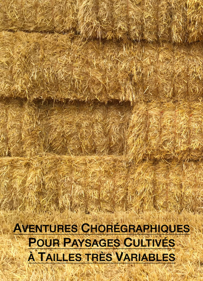 Aventures agricoles web